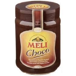 MELI choco au miel 600 g - Choco - Meli