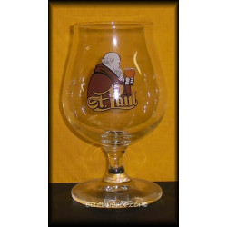 Buy-Achat-Purchase - St Paul Glass - Collector -