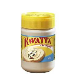 KWATTA White chocolate 400g - Choco - Kwatta