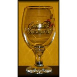 Buy-Achat-Purchase - Corsendonk Noel Glass - Glasses -