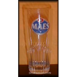 Buy-Achat-Purchase - Maes Glass  - Glasses -