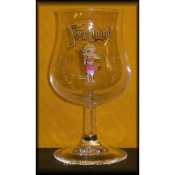 Buy-Achat-Purchase - Forestinne Glass - Glasses -