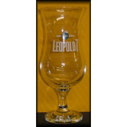 Buy-Achat-Purchase - Leopold 7 Glass - Glasses -