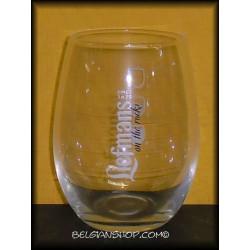 Buy-Achat-Purchase - Liefmans Plat Glass - Glasses -