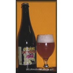 De Ranke Hop Harvest 2012 6° - 3/4L  - Special beers -
