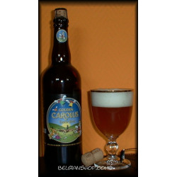 Buy-Achat-Purchase - Gouden Carolus Easter Beer 10,5° - 75cl  - Special beers -