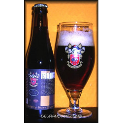 Buy-Achat-Purchase - Struise Elliot 9° - 1/3L - Special beers -