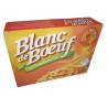 Blanc de Boeuf (fat for fries 4x500g)