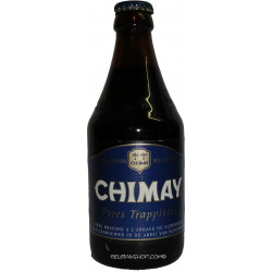Buy-Achat-Purchase - Chimay Vintage Millenium - Vintage -