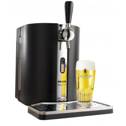 Buy-Achat-Purchase - PerfectDraft - Beers Kegs -