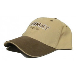 Buy-Achat-Purchase - Chimay CAP - Merchandising  -