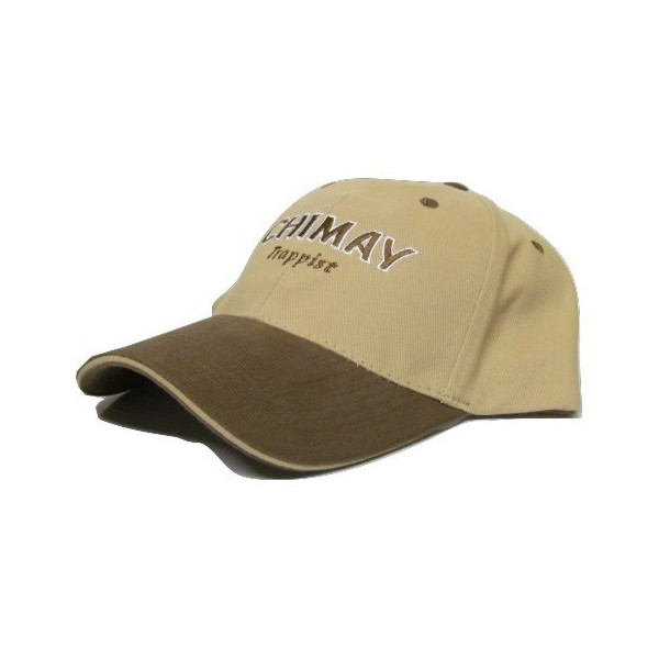 Chimay CAP - FanWear -