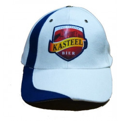 Kasteel Bier CAP - MERCHANDISING  -
