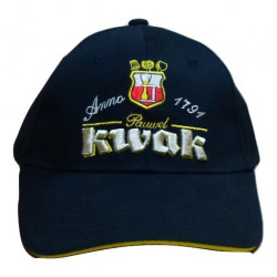 Buy-Achat-Purchase - Kwak CAP - Merchandising  -