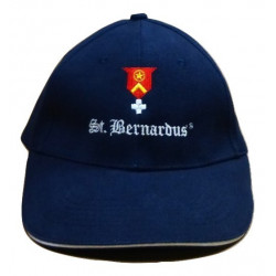 Buy-Achat-Purchase - St Bernardus CAP - Merchandising  -