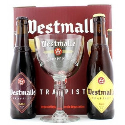Buy-Achat-Purchase - Pack Westmalle - Home -