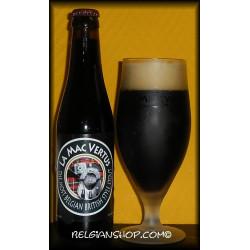 Buy-Achat-Purchase - Millevertus La Mac Vertus 4.8° - 1/3L - Special beers -