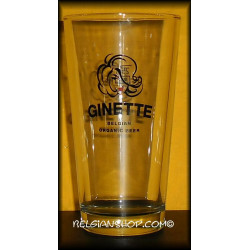 Buy-Achat-Purchase - Ginette Glass - Glasses -