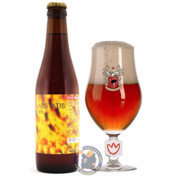 Buy-Achat-Purchase - Struise Aestatis 11° - 1/3L - Season beers -