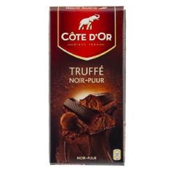 Buy-Achat-Purchase - Cote d'Or Spécialités Truffé Noir - Cote d'Or - Cote D'OR
