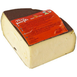 Buy-Achat-Purchase - Pere Joseph cheese slices +/-350g - Belgian Cheeses -