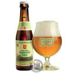 Hommelbier 7.5°-1/4L - Special beers -