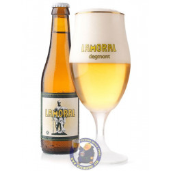 Buy-Achat-Purchase - Lamoral Triple 8° - 1/3L - Special beers -