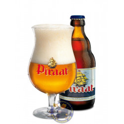 Buy-Achat-Purchase - Piraat 10.5°-1/3L - Special beers -