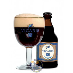 Buy-Achat-Purchase - Vicaris Generaal 8,8° -1/3L  - Special beers -