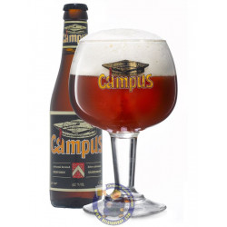 Buy-Achat-Purchase - Campus 7°-1/3L - Special beers -