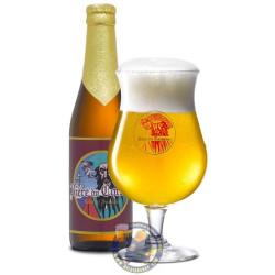 Buy-Achat-Purchase - Bière du Corsaire 9.4°-1/3L - Special beers -