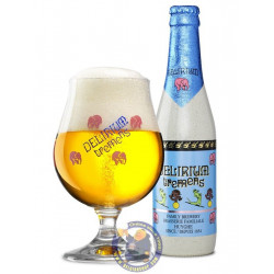 Buy-Achat-Purchase - Delirium Tremens 9°-1/3L - Special beers -