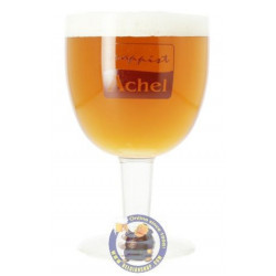 Achel Glass - Glasses -
