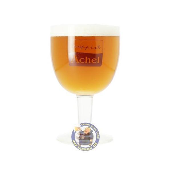 Achel Glass - Glasses -