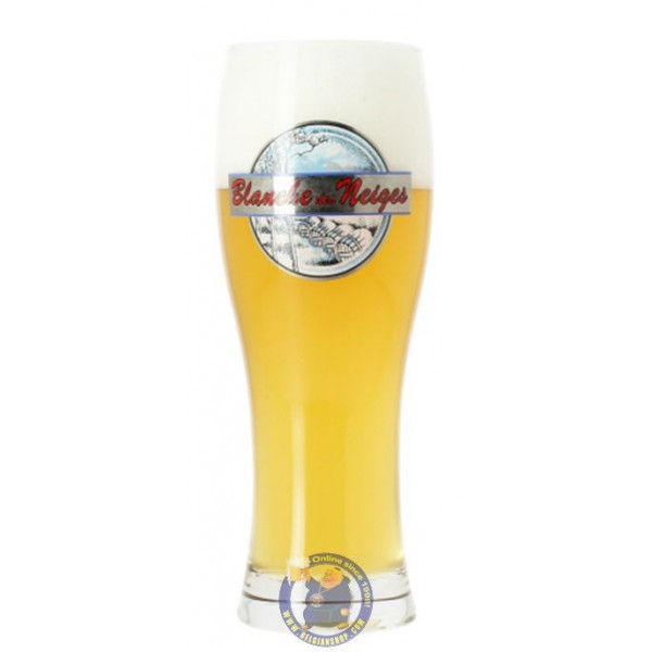 Buy-Achat-Purchase - Blanche des Neiges Glass - Glasses -