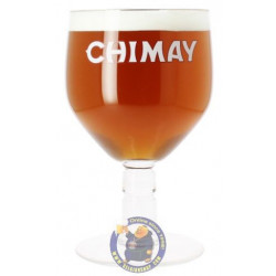 Buy-Achat-Purchase - Chimay 1.5L Glass - Glasses -