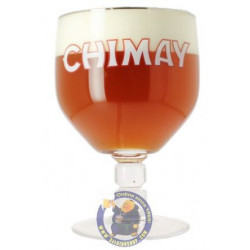Buy-Achat-Purchase - Chimay 3L Glass - Glasses -