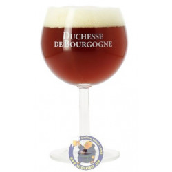 Duchesse de Bourgogne Glass - Glasses -