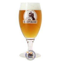 Buy-Achat-Purchase - Gouyasse Glass  - Glasses -