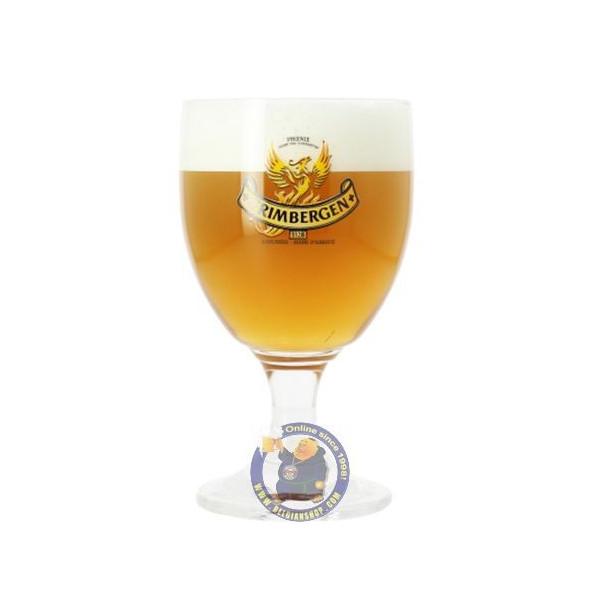 Buy-Achat-Purchase - Grimbergen Glass - Glasses -