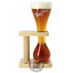 Kwak Glass - Glasses -