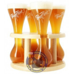 Kwak Quattro - Glasses -