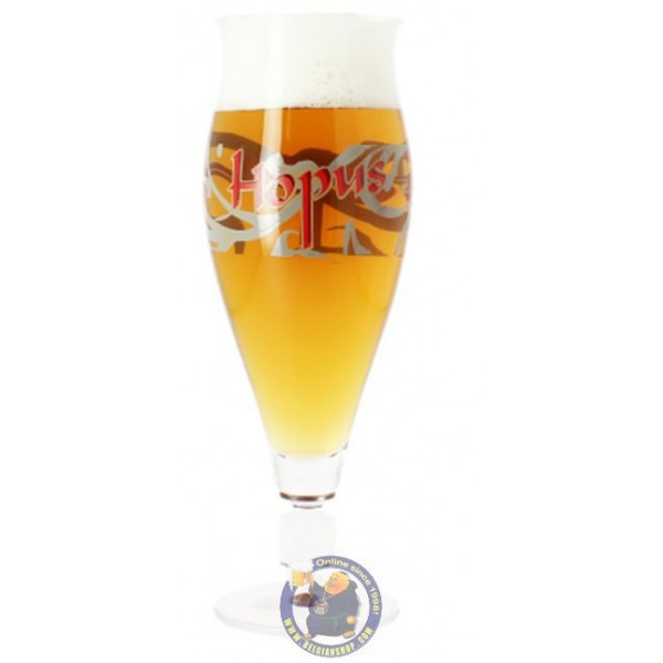 Buy-Achat-Purchase - Lefebvre Hopus Glass - Glasses -