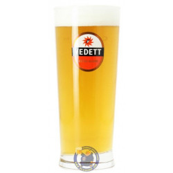 Buy-Achat-Purchase - Vedett Glass - Glasses -