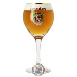 Buy-Achat-Purchase - Lupulus Glass - Glasses -