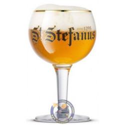 St. Stefanus Glass - Glasses -