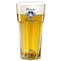 Buy-Achat-Purchase - Blanche de Brabant Glass - Glasses -