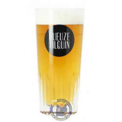 Gueuze Tilquin GLASS - Glasses -