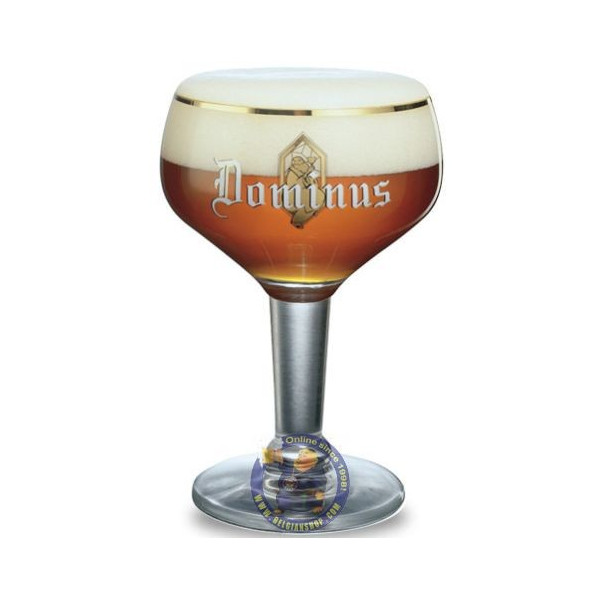 Buy-Achat-Purchase - Dominus Glass - Glasses -