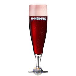 Timmermans Flute Glass - Glasses -